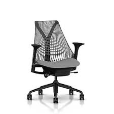 herman miller sayl office chair. sayl office chair by herman miller