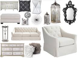 z gallerie furniture quality. Full Size Of Stirring Z Gallerie Sofa Photos Design Manufacturers Del Mar Reviewsz Tablesz Manufacturersz Making Furniture Quality L