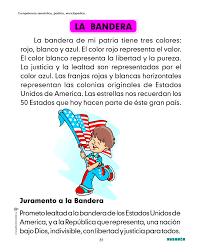 Fantástico libro para aprender ruso. Nacho Libro Inicial De Lectura Coleccion Nacho Estados Unidos Spanish Edition Jorge Luis Osorio Quijano 9789580715450 Amazon Com Books