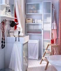 12 best HSH Bathroom images on Pinterest Bathroom Bathroom ideas