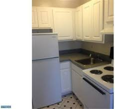 apartments in philadelphia pa for cheap. 1229 chestnut st #515 apartments in philadelphia pa for cheap