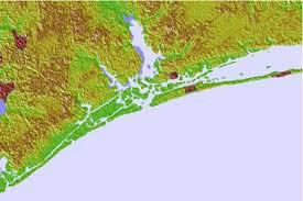 Tide Chart For Bogue Inlet North Carolina Bogue Inlet North Carolina Tide Station Location Guide