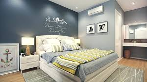 Wall Paint Ideas For Small Bedrooms Small Bedroom Ideas Small Simple Wall Painting Designs For Bedroom Minimalist