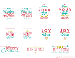free christmas cards to make free christmas card printable free printables christmas cards
