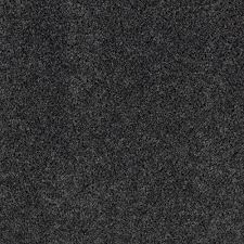carpet grey. carpet sample - ambrosina i color boulevard 8 in. grey