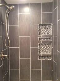 Small Picture Bathroom shower tile Pinteres