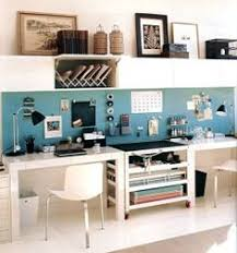 small home office storage ideas small. how to create the perfect office space now on wwwhiimkellycom h o m e pinterest inspiration spaces and small home storage ideas