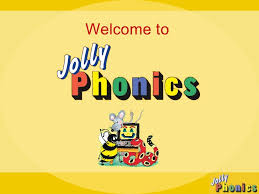 See more ideas about phonics, phonics worksheets, jolly phonics. Jolly Phonics Parents Presentation