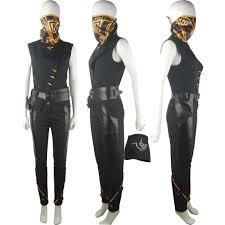 Dishonored 2 Emily Kaldwin cosplay costume halloween costume ...