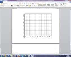 Итоговая контрольная работа по информатике класс Итоговая контрольная работа по информатике