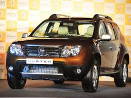 new car launches by mahindraRenault to unveil utility vehicles to take on Mahindra  Mahindra