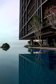 242 best Architecture and Exteriors images on Pinterest ...