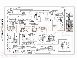 baja 50 wiring diagram auto electrical wiring diagram attractive baja 50 atv wiring diagram component