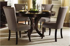 great small round black kitchen table and chairs home design style ideas inspiring design dining room furniture for in pretoria