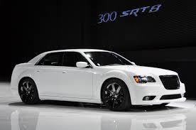 Chrysler300SRT8-6.4.jpg