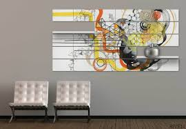 wall art for the office. Fullsize Of First Your Name Real Art Alphabet Photography Office  Wall Wall Art For The Office