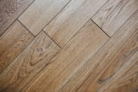 hardwood floors background. Kaboompics_Wooden Floor Background.jpg Hardwood Floors Background