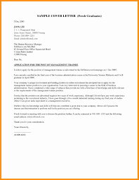 good marketing resumes email template job application luxury cover letter work