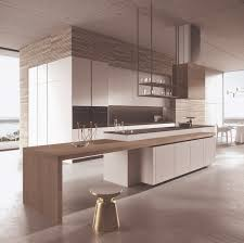 Kitchen Furniture Miami Italian High Rise Cabinetry Firm Develops Traditional Line For
