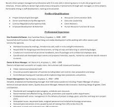 Executive Assistant Resume Objective Administrative Objective For Resume Template Within Sample 92