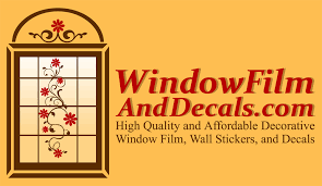 windowanddecals com windowanddecals com