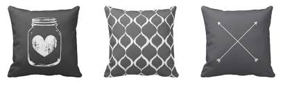 gray throw pillows. Perfect Gray Gray_throw_pillows Gray Throw Pillows For Throw Pillows