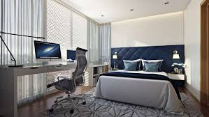 Bedroom Interior Design Amazing New Bungalow Villa Interior Design Singapore Modern Contemporary