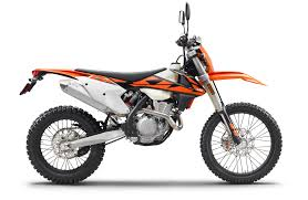 2018 ktm 350 exc f. unique 350 ktm announce 2018 excf 350 with ktm exc f t