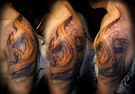самые лучшие тату татуировки 45 фото