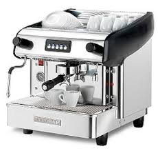 Beautiful Commercial Coffee Machine Combined Automatic Inside Decorating Ideas