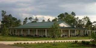 Kodiak Steel Homes   Metal Houses, Prefabricated Homes, Pre Engineered    Home Page