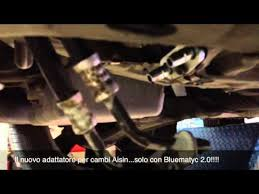 toyota diesel engine oil wiring diagram for car engine oil filter drain container moreover chevrolet captiva oil filter location in addition chevy 3 9 engine