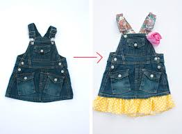 Upcycling Clothes Mama Lusco Handmade Kids Clothing Upcycling Ideas