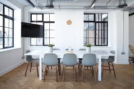 free office furniture. chairs contemporary furniture indoors free office