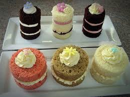 Wedding Cakes Flavors List Designs Idea Pictures Unique Unique
