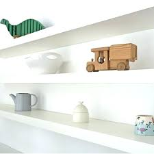 white floating shelves ikea floating wall shelf floating shelves round white floating floating wall shelves white white floating shelves ikea high gloss