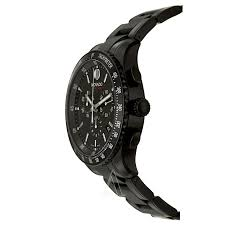 movado series 800 2600107 men s watch watches movado men s series 800 watch