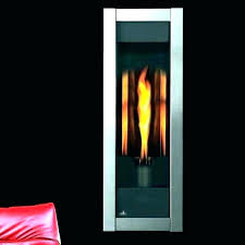 wall mount gas fireplace ventless natural gas wall heater natural gas wall heater wall mount gas