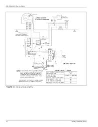 eb15b electric furnace wiring diagrams wiring diagram sys