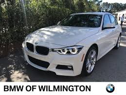 2018 bmw 330i. delighful bmw new 2018 bmw 3 series 330i intended bmw r