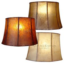 table lamp shades with attractive for lamps extra large floor decor 13
