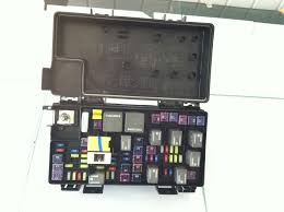 1994 jeep grand cherokee fuse box diagram 93 jeep cherokee fuse 96 Honda Civic Ex Fuse Diagram 2011 jeep grand cherokee totally integrated power module genuine 1996 jeep grand cherokee fuse box diagram 1994 jeep grand cherokee fuse box diagram 96 honda civic ex fuse box diagram under hood