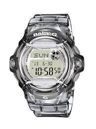 casio watches shop amazon uk casio baby g women s watch bg 169r 8er