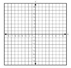 xy axis graph office letter template worksheets calendar pdf