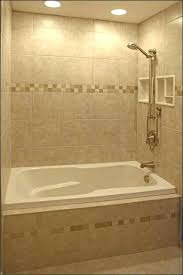 bathtub replacement cost bathroom tub medium size of jetted jet freestanding bath floor uk