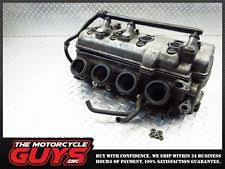 BMW K1200LT Other Engines   Engine Parts   eBay also BMW K1200GT Engines   Engine Parts   eBay likewise BMW bmw timing chain tensioner in Motorcycle Parts   eBay furthermore BMW motorcycle chain tensioner in Engines   Engine Parts   eBay additionally bmw k1200lt in Other Engine Parts   eBay moreover BMW K1200GT Engines   Engine Parts   eBay also BMW K1200LT Other Engines   Engine Parts   eBay furthermore HiFloFiltro Motorcycle Engines   Parts for BMW K1200GT   eBay also Engine Motor  plete Assembly BMW K1200LT 99 04 OEM K 1200 LT together with BMW bmw engine mount in Engines   Engine Parts   eBay also HiFloFiltro Motorcycle Engines   Parts for BMW K1200GT   eBay. on bmw k lt engines engine parts ebay 2000 k1200lt timing chain diagram
