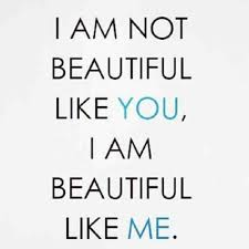 Self Beauty Quotes Best Of 24 Quotes To Inspire SelfLove DOYOUYOGA