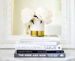 top 4 best coffee table books