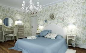 Wallpapered office home design Ceiling Bedroom Decoration Ideas For Mesmerizing Floral Wallpaper Bedroom Ideas Home Design Ideas Bedroom Decoration Ideas For Mesmerizing Floral Wallpaper Bedroom