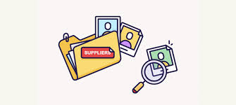 The Ultimate Guide to Find the Best <b>Dropshipping</b> Suppliers in 2020